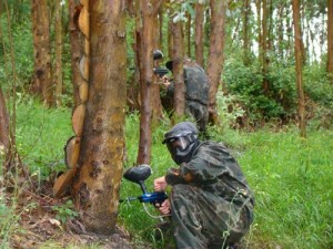 paintball-gijon-asturias